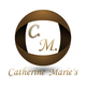 Catherine Marie's Coffee