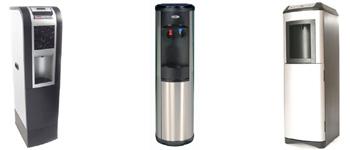 POU Water Coolers