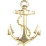 XL Anchor