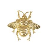 XL Bee