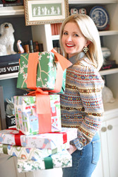 SMALL BUSINESS SATURDAY: A GUIDE TO SOME OF OUR FAVORITE BRANDS