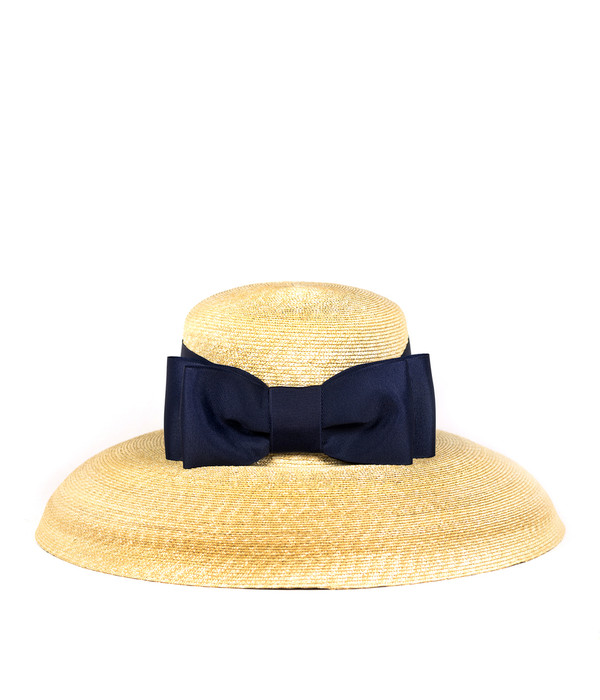 Lauren Hat - Large