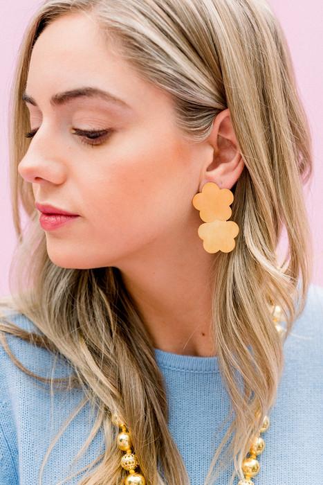 Josie Earrings