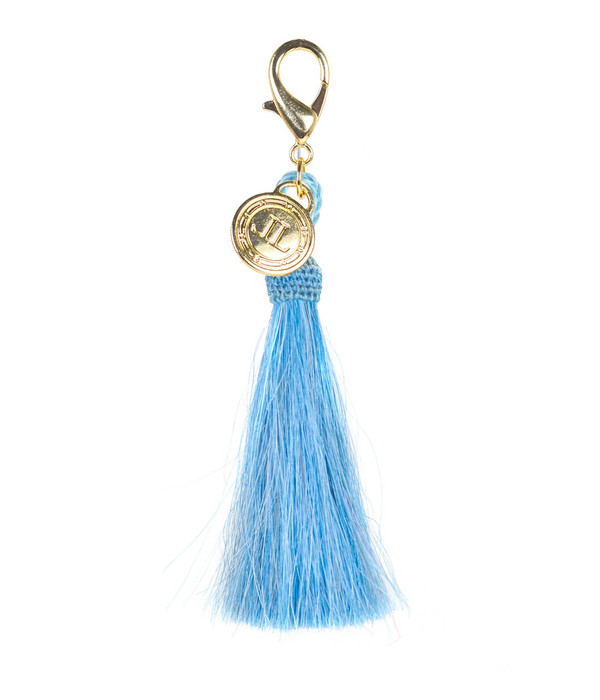 Horsehair Tassel - Single