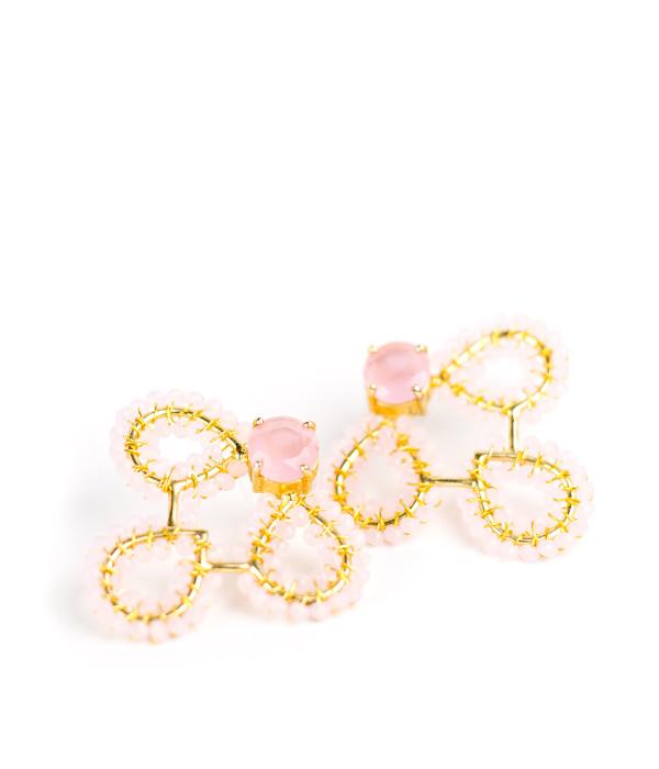 Mimi - Cotton Candy (FINAL SALE)