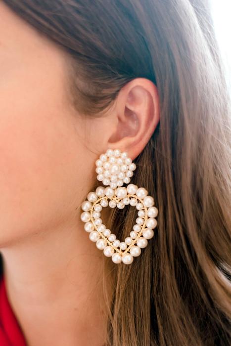 Roxy Earrings