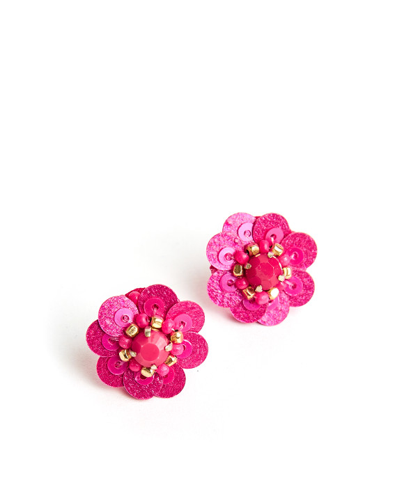CECE- Hot Pink