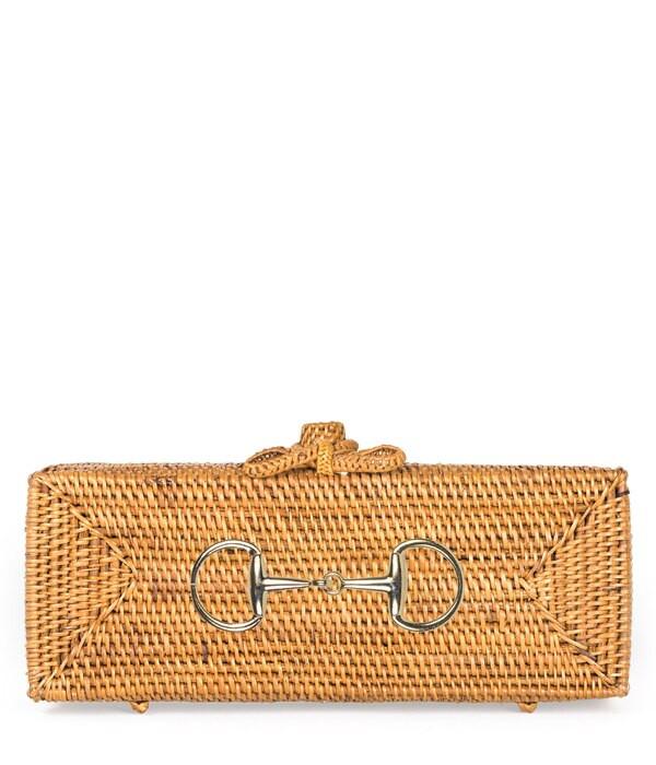 Colette - Snaffle - October Bag