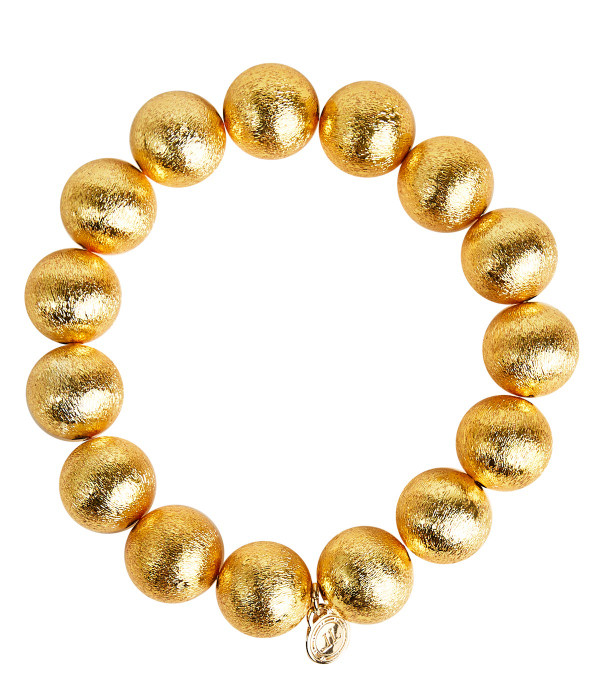 Large size beads