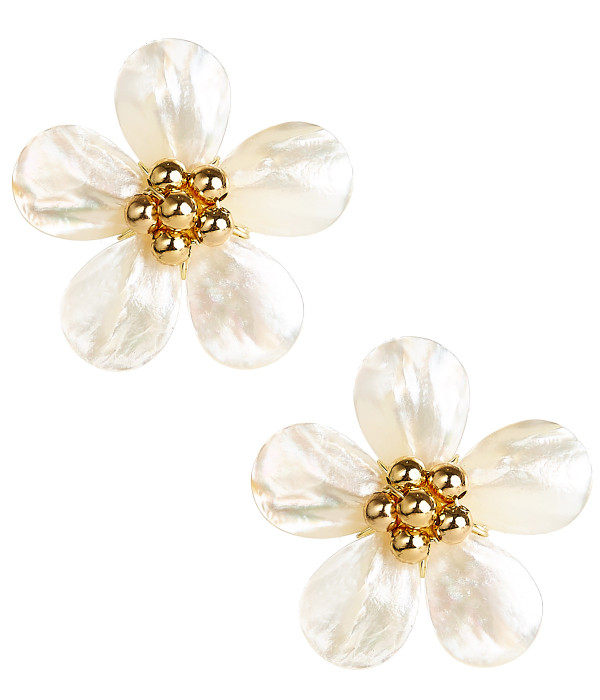Libby Earrings