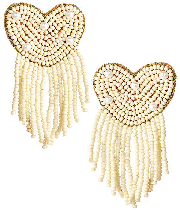 Esme Earrings (PRE-ORDER)