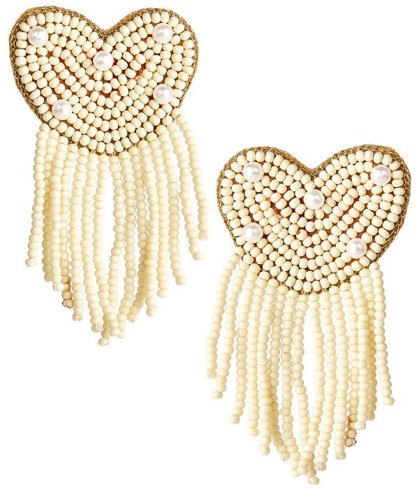 Esme Earrings
