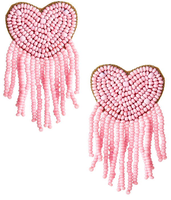 Esme Earrings