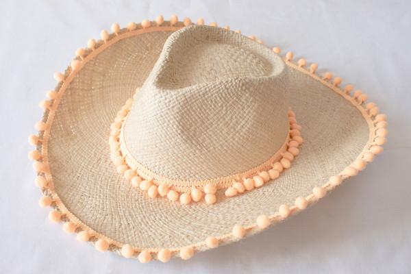 Dixie Hat