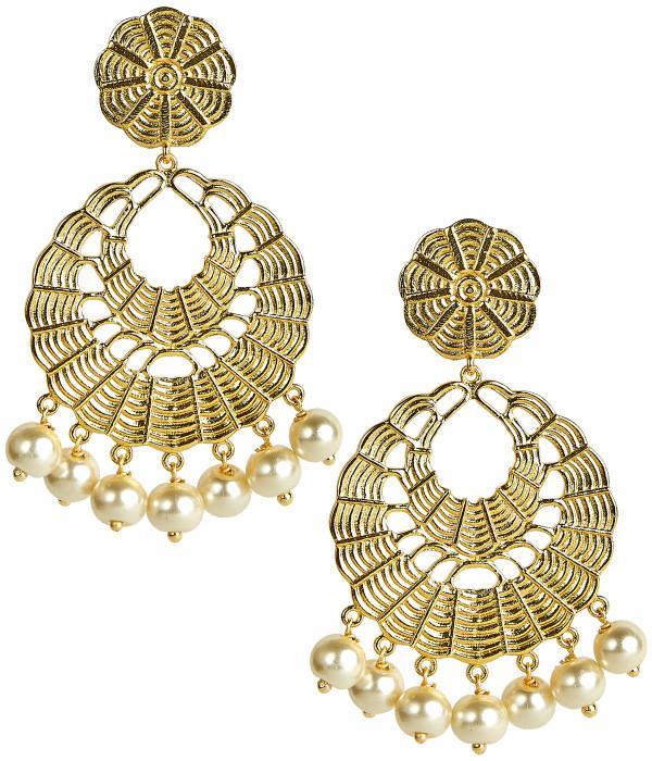 Sammie Earrings