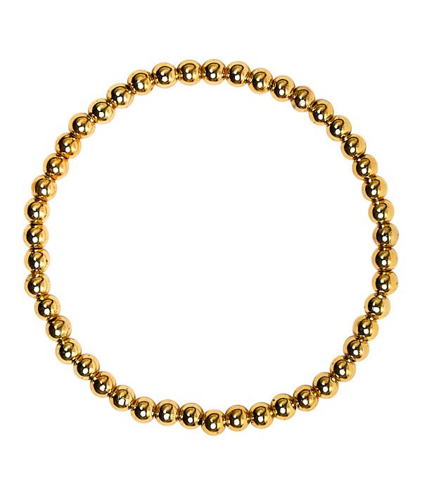 Tiny size beads 4mm