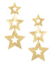 Stella - Brushed Gold