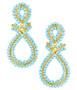 Tricia - Turquoise