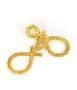 Tricia - Gold