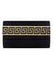 Avery Clutch Black - Specialty Band