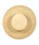 Krista Robertson x Lisi Lerch Hat
