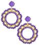 Harper Earrings