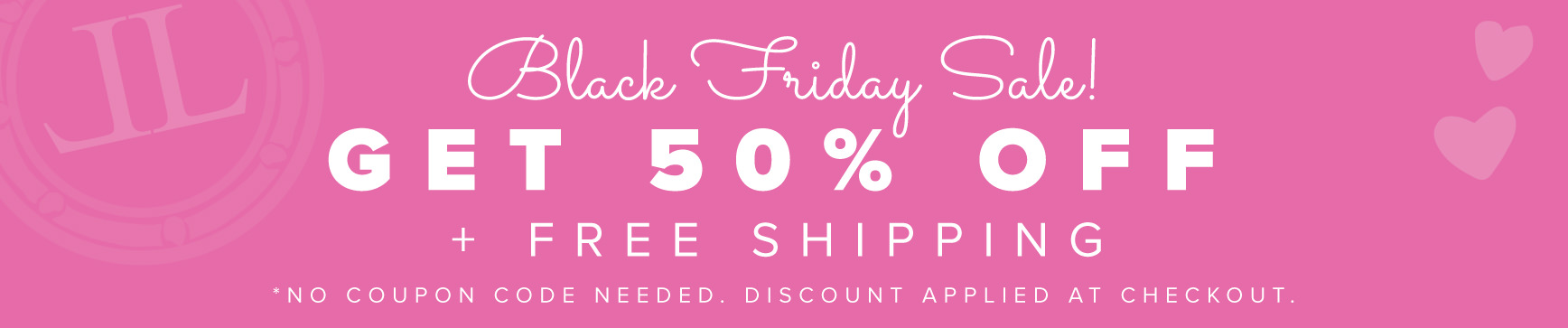 black-friday-banner-50-new.jpg