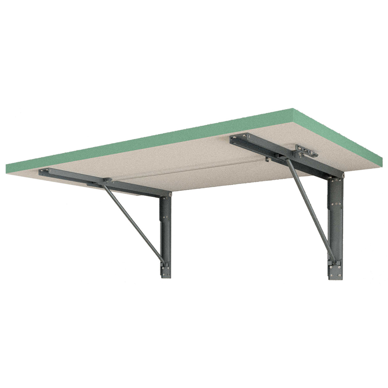 Wall Mounted Folding Formica Table Fold Down Pro