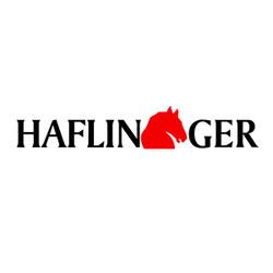 Haflinger/Kanner