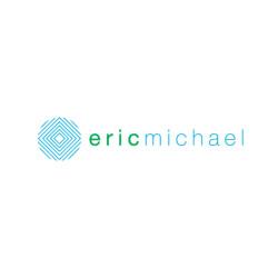 ERIC MICHAEL/LAUREVAN
