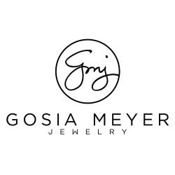 GOSIA MEYER