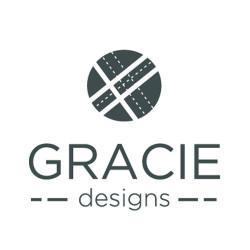 GRACIE DESIGNS