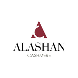 ALASHAN / CLAUDIA NICHOLE