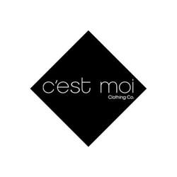 CEST MOI / COAST TO COAST TRADING