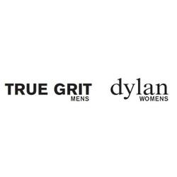 Dylan/True Grit