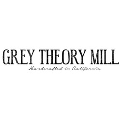 Grey Theory Mill