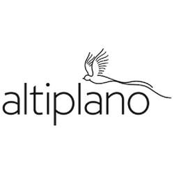 Altiplano Inc.