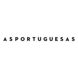 ASPORTUGUESAS
