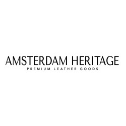 AMSTERDAM HERITAGE