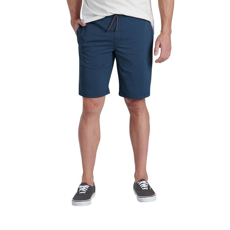 Kuhl Men's Kruiser Short
