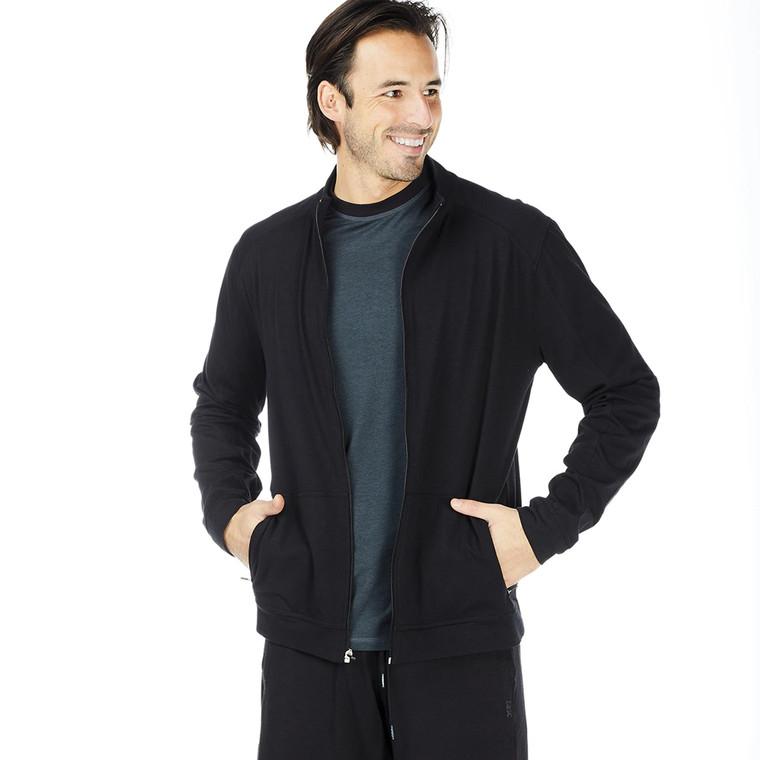 Tasc Men's Carrollton Jacket