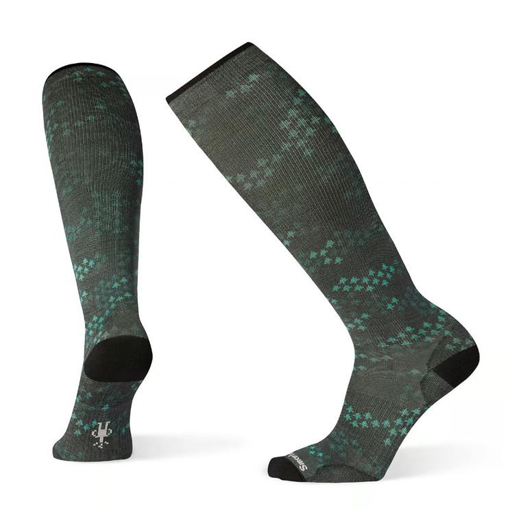 Smartwool Men's Compression OTC Sock