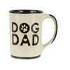 Dog Dad 14oz Mug