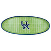 "19"" University of Kentucky Wildcat GameDay Platter"
