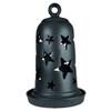 Bell Shaped Star Luminary