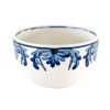 """20"""" Antipasto Tray with Bowl in Elodie"""