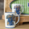 UK Tailgate Gift Crate