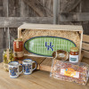 University of Kentucky Tailgate Gift Crate