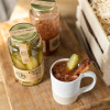 Bloody Mary in a Mug Gift Crate