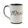 Mrs. Mug 14oz